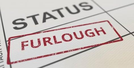 Furlough Image 1