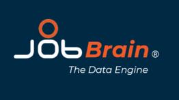 JobBrain - Image