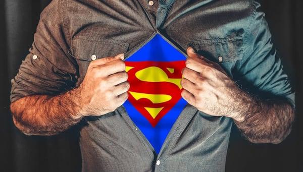 Superhero-1024x582