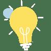 lightbulb (2) (1)